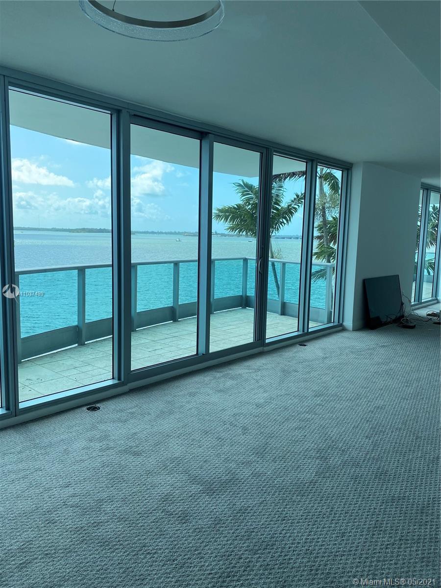 Jade Residences #BL-32 - 1331 Brickell Bay Dr #BL-32, Miami, FL 33131