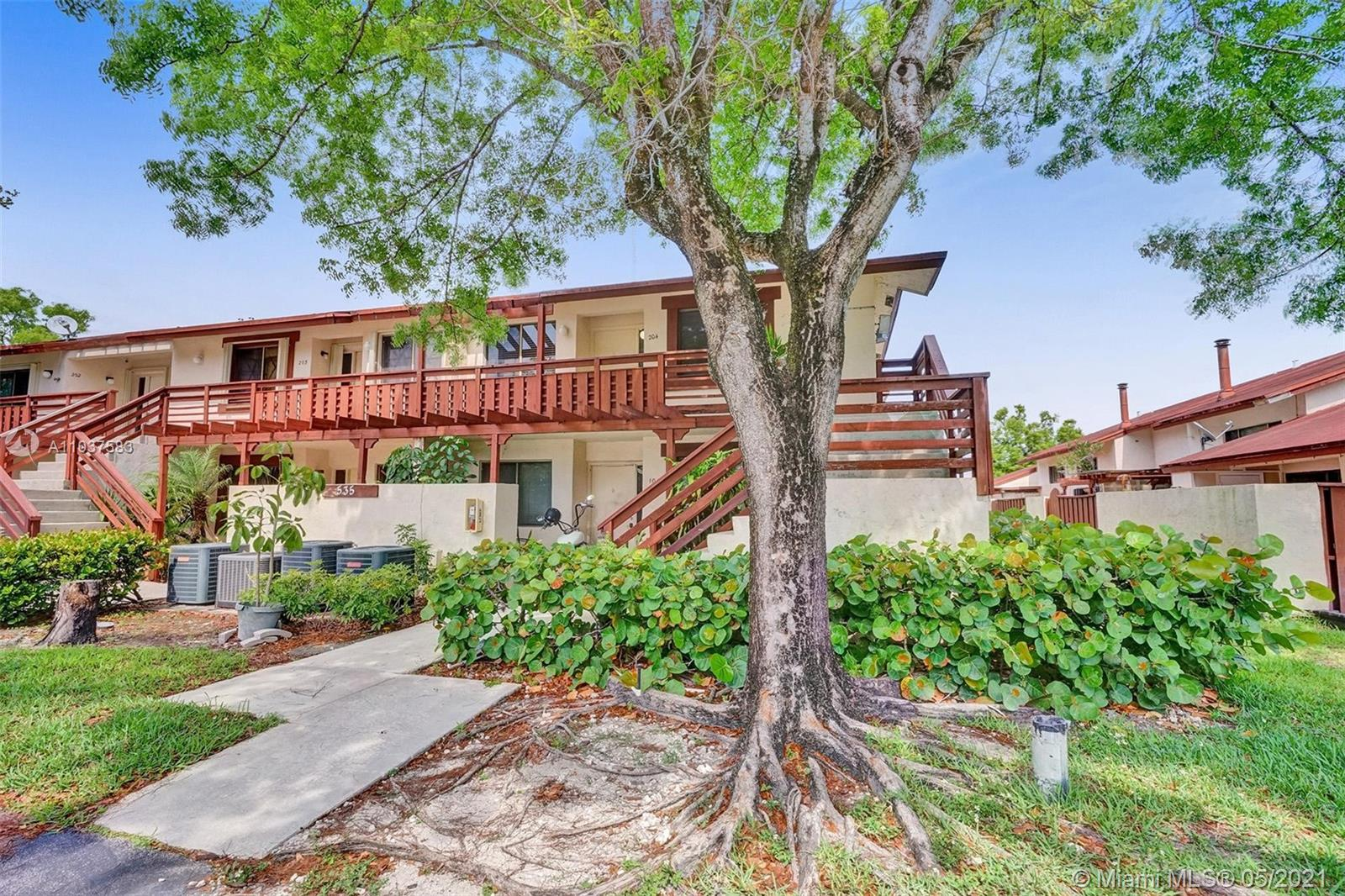 Main property image for  535 NW 210th St #204-34