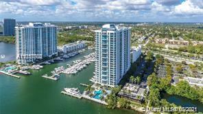 Marina Palms 2 #304 - 17301 Biscayne Blvd #304, North Miami Beach, FL 33160