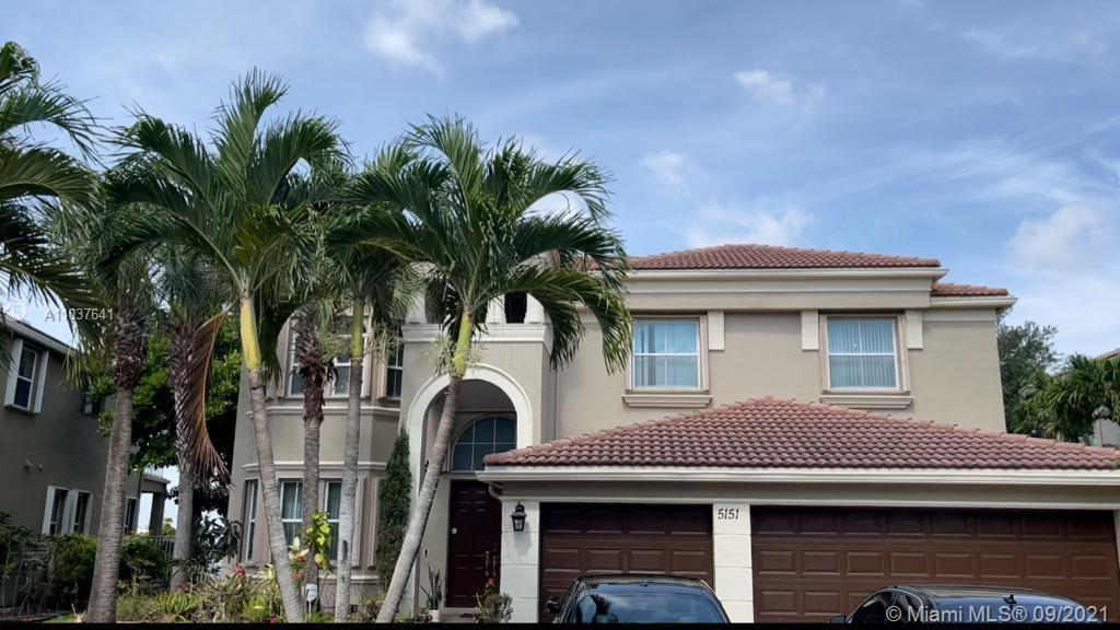 Main property image for  5151 SW 159th Ave ##