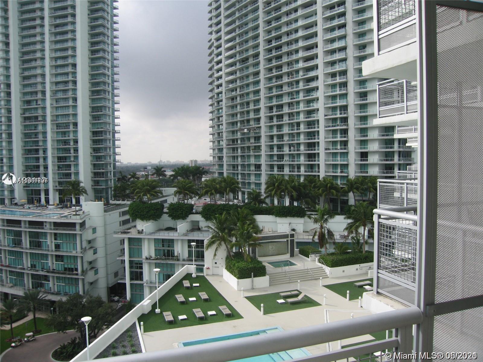 350 S Miami Ave #1504 photo016