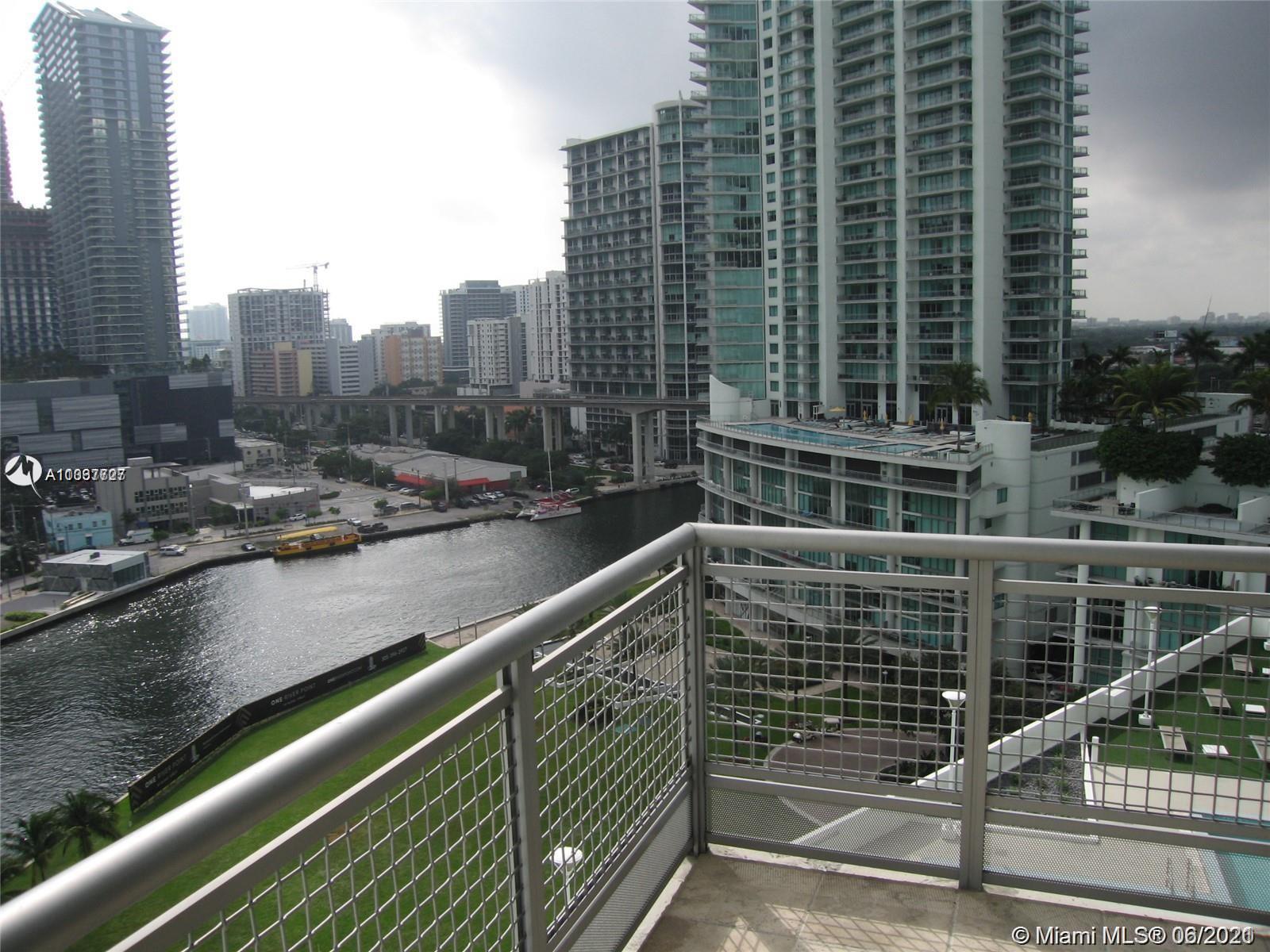350 S Miami Ave #1504 photo026