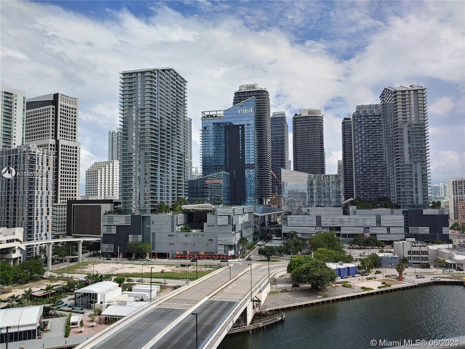 350 S Miami Ave #1504 photo07