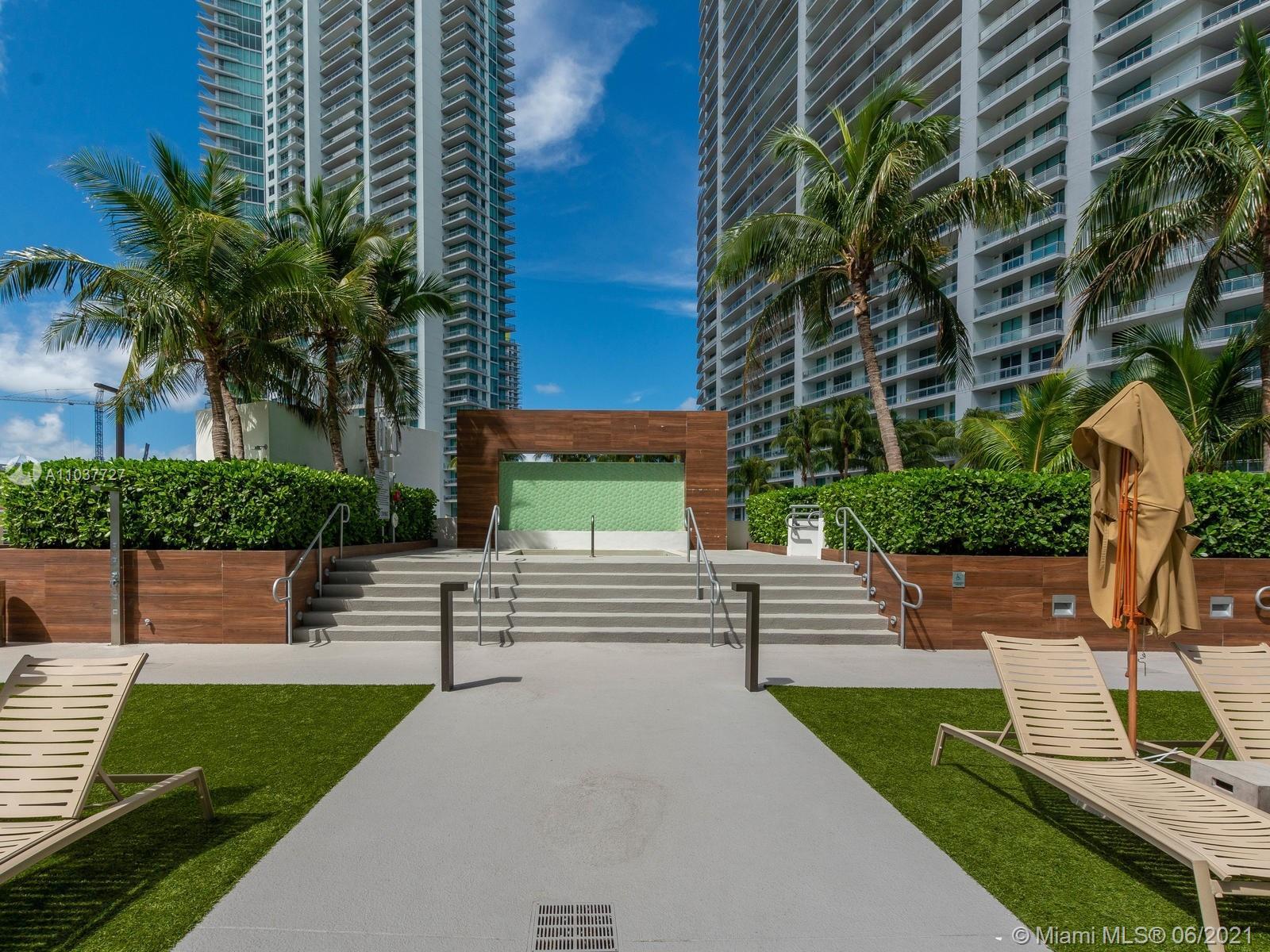 350 S Miami Ave #1504 photo066