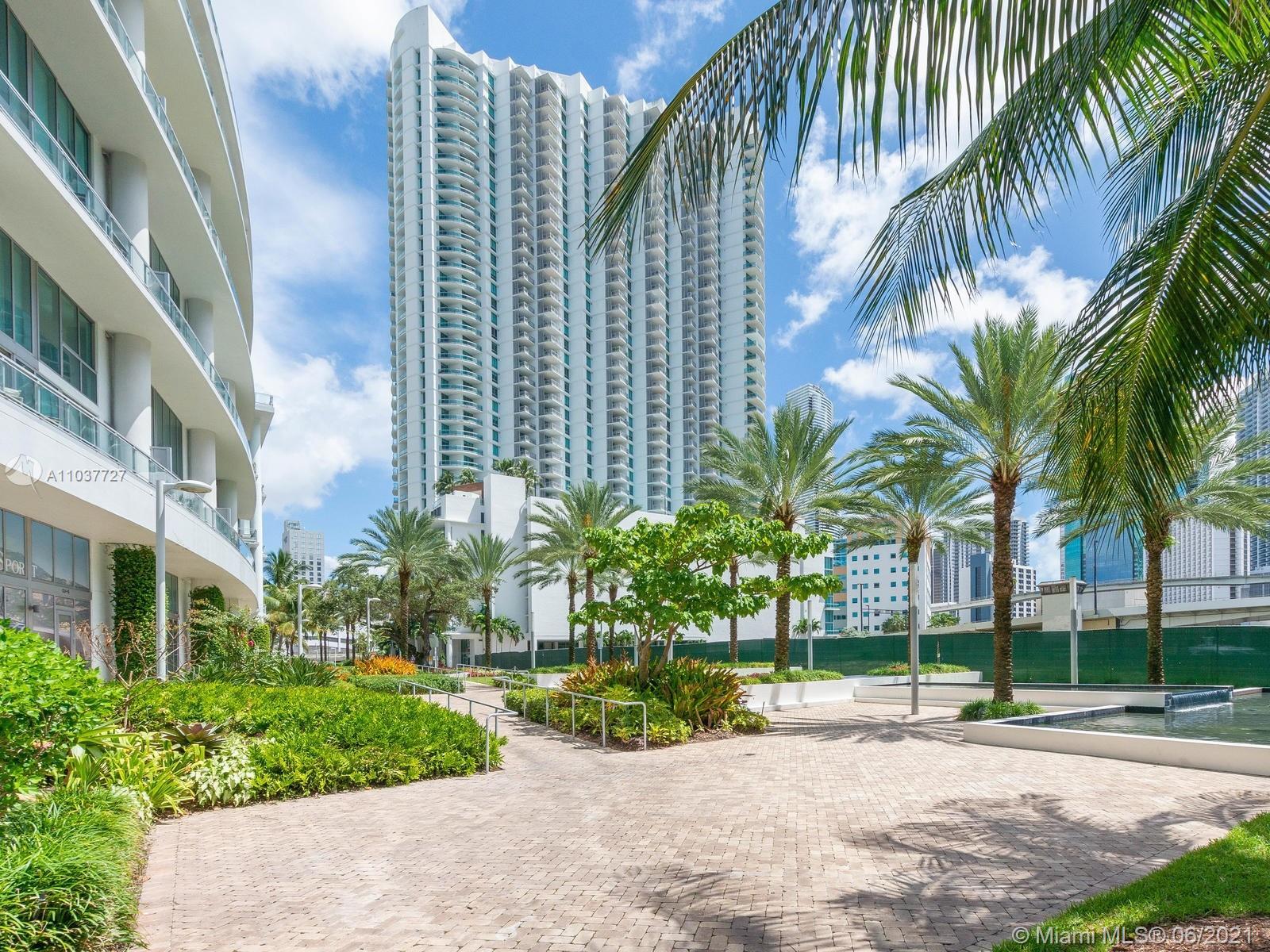 350 S Miami Ave #1504 photo040