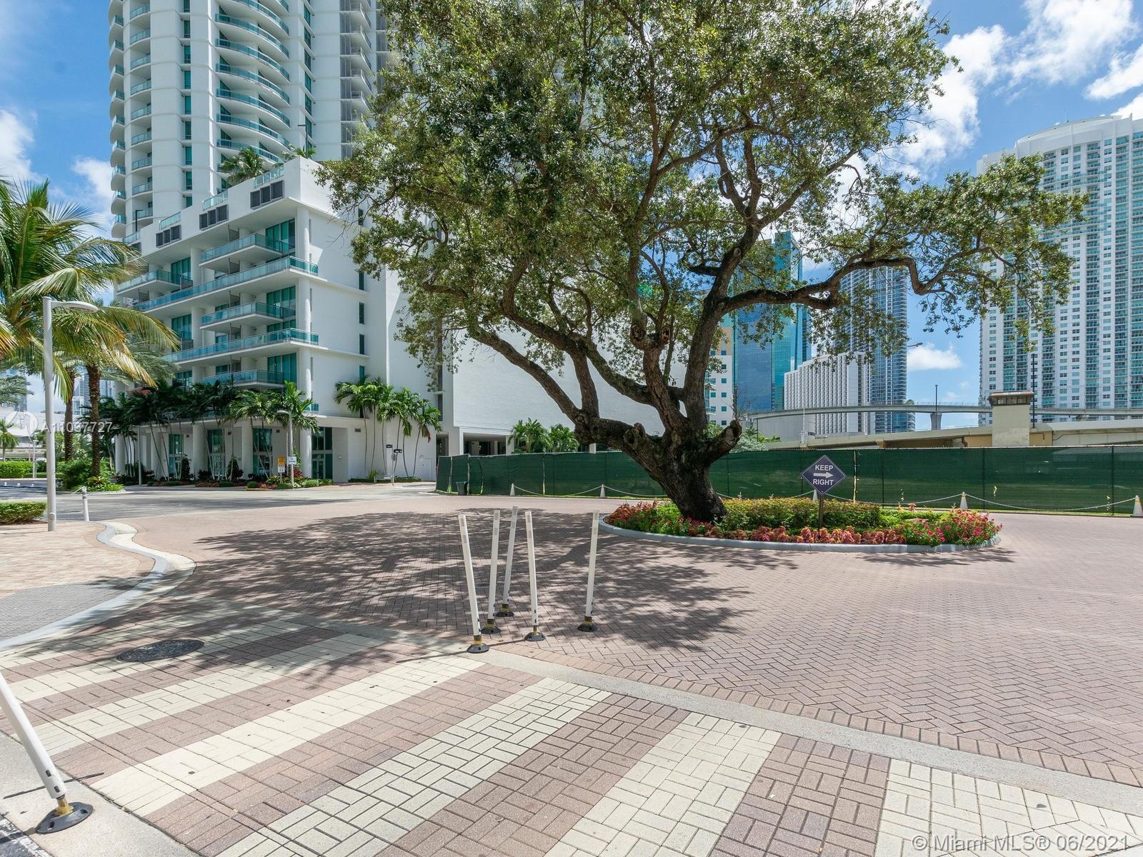 350 S Miami Ave #1504 photo039