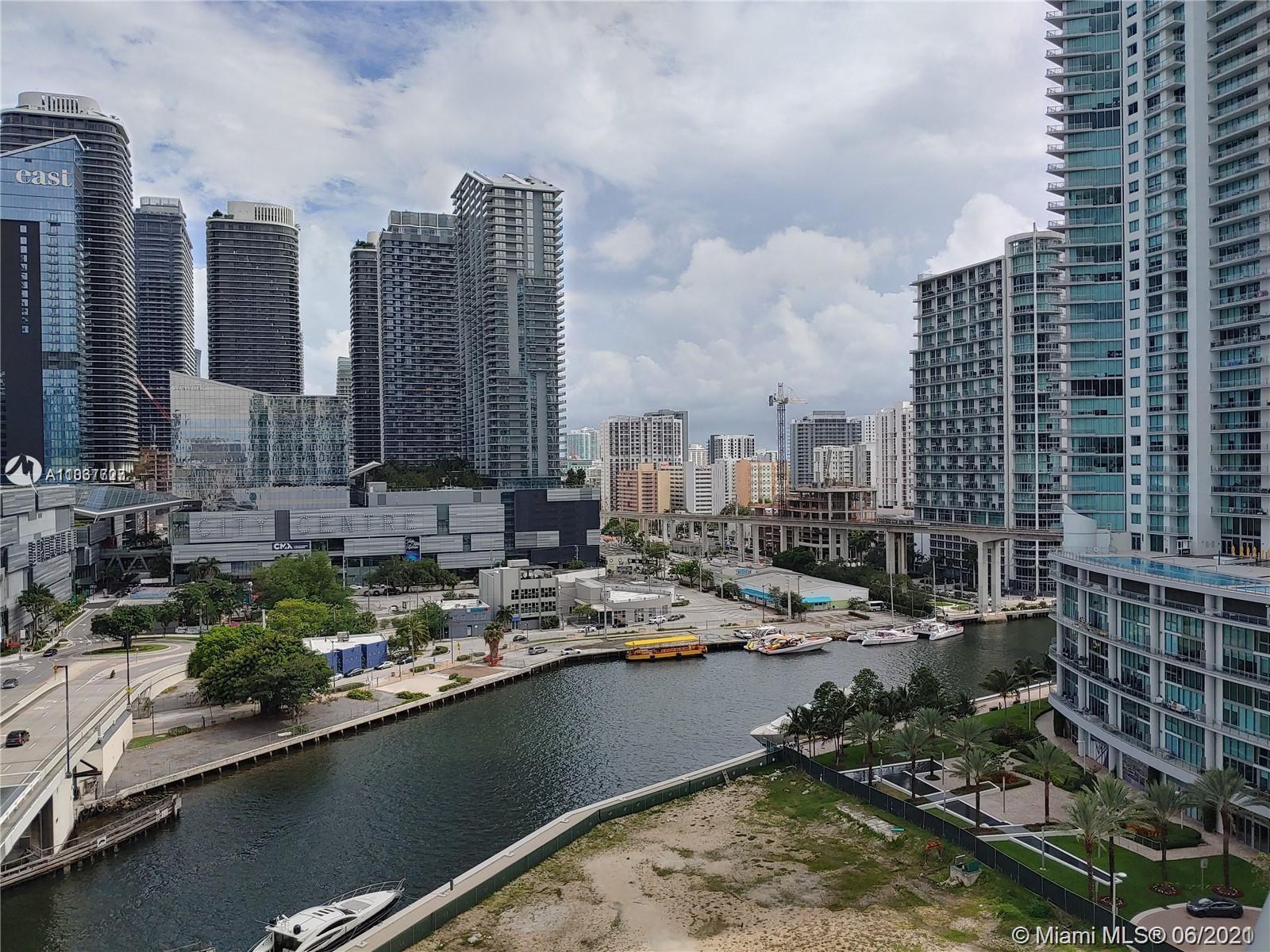 350 S Miami Ave #1504 photo08