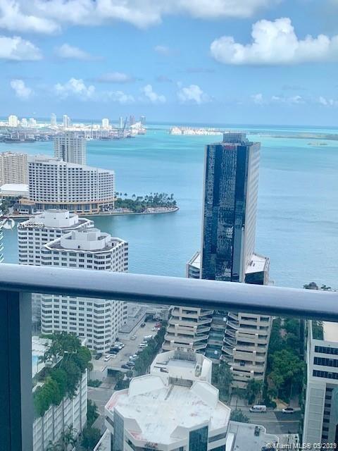 1010 Brickell #4004 - 1010 BRICKELL AVE #4004, Miami, FL 33131