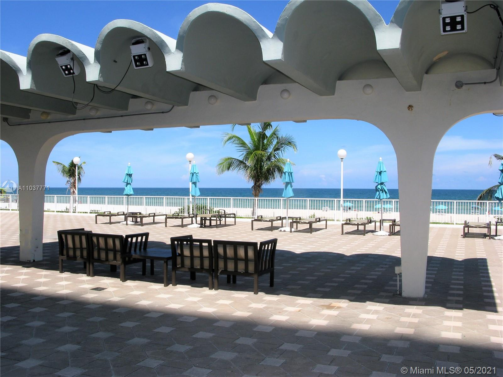 Arlen Beach #1209 - 21 - photo
