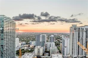 1010 Brickell #3409 - 1010 BRICKELL AVE #3409, Miami, FL 33131