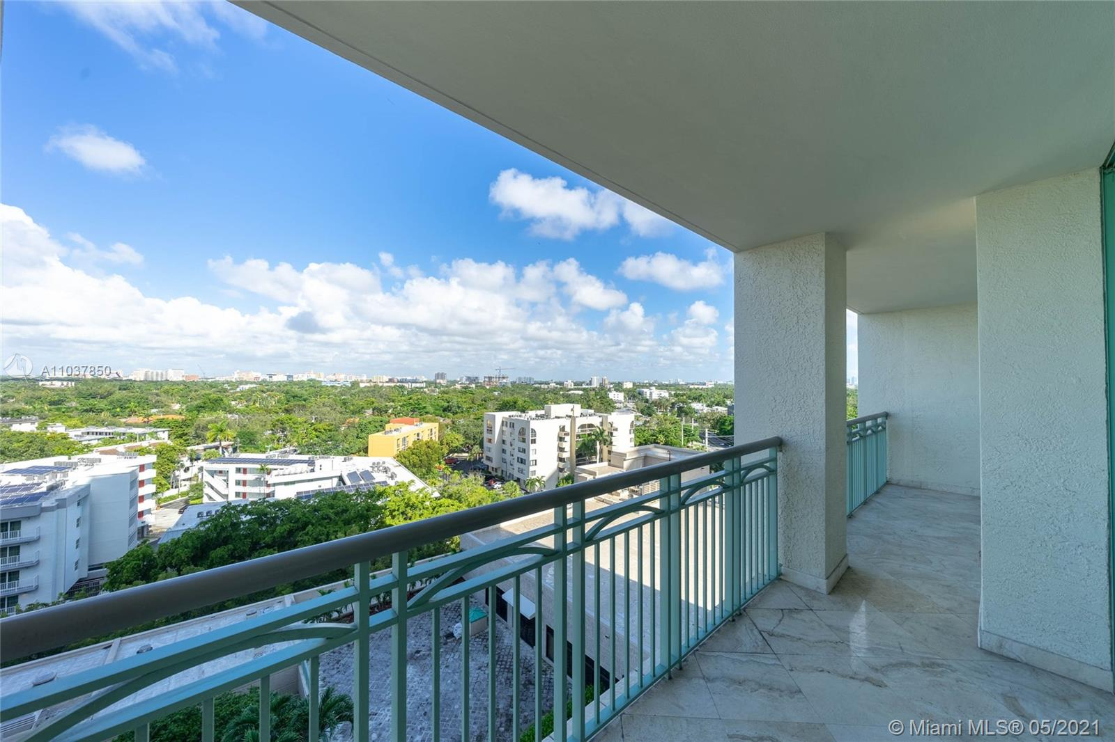 The Executive Residences #905 - 3350 SW 27th Ave #905, Coconut Grove, FL 33133