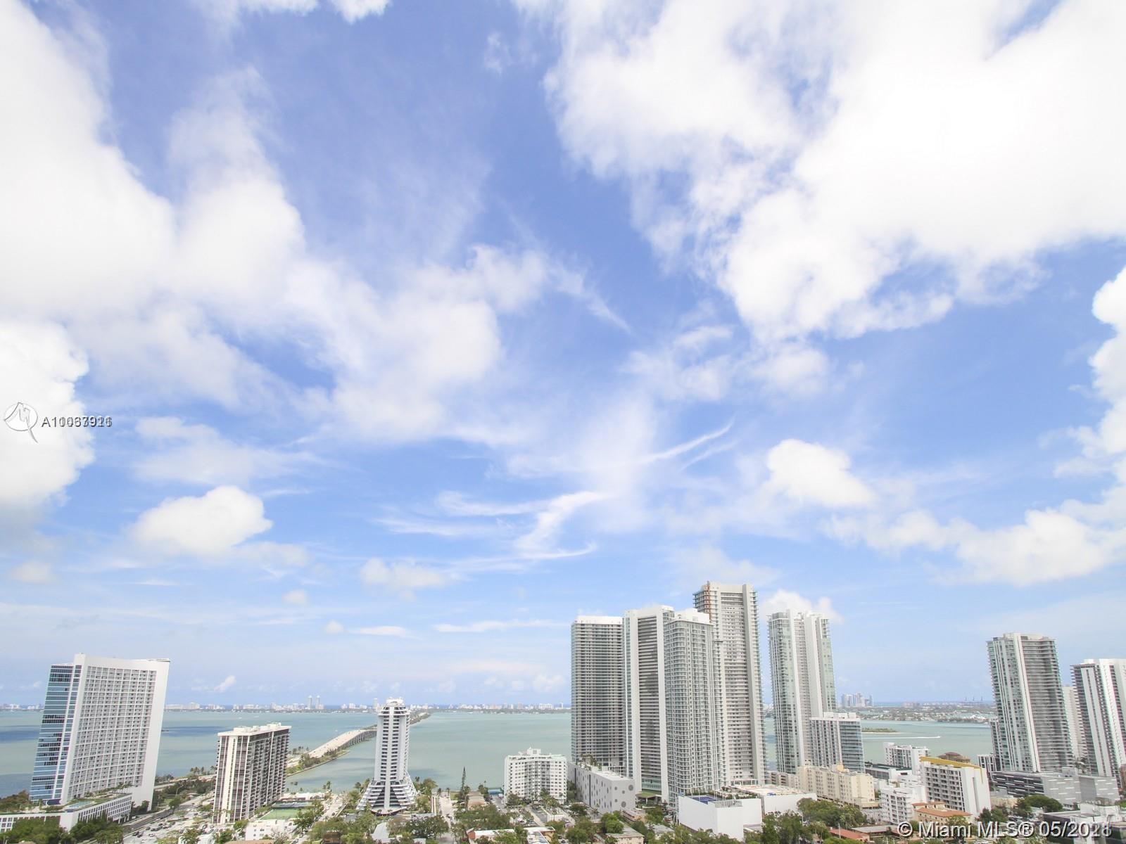 Hyde Midtown #2307 - 3401 NE 1st Av #2307, Miami, FL 33137