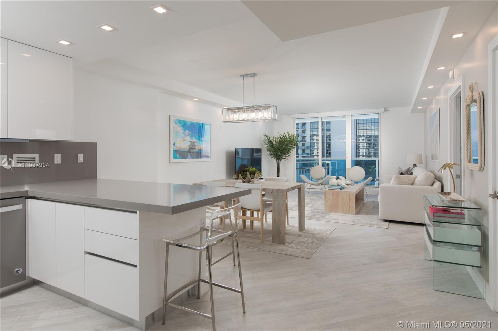 Roney Palace #1101 - 2301 Collins Ave #1101, Miami Beach, FL 33139