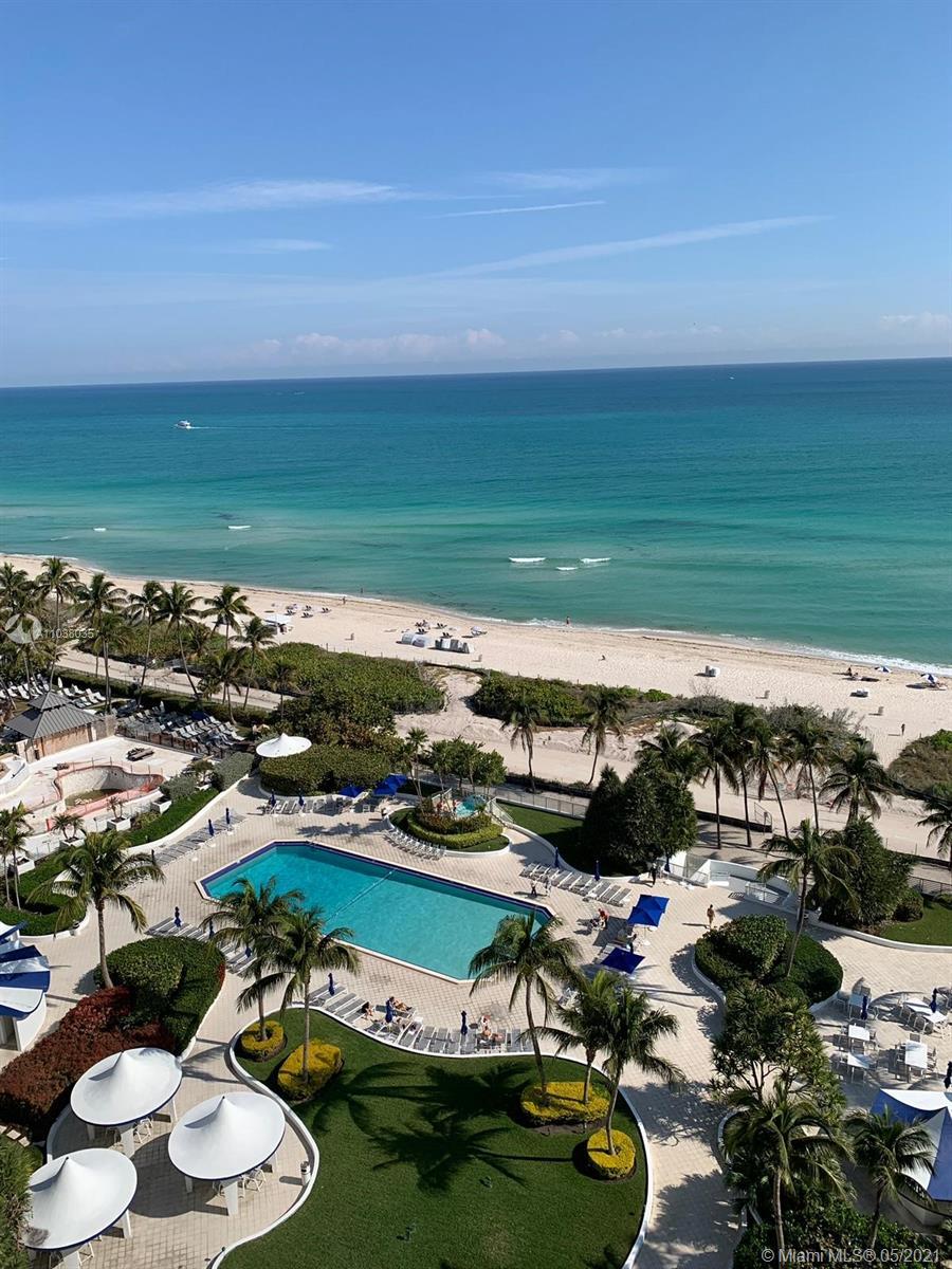 Seacoast 5151 #1727 - 5151 Collins Ave #1727, Miami Beach, FL 33140