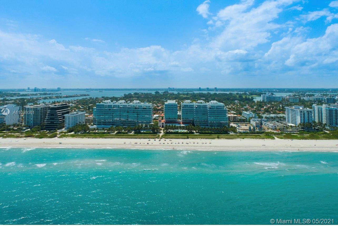 Main property image for  9001 Collins Ave #S-401