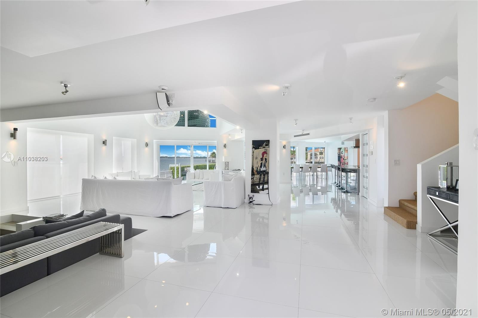 Main property image for  7504 W Treasure Dr #