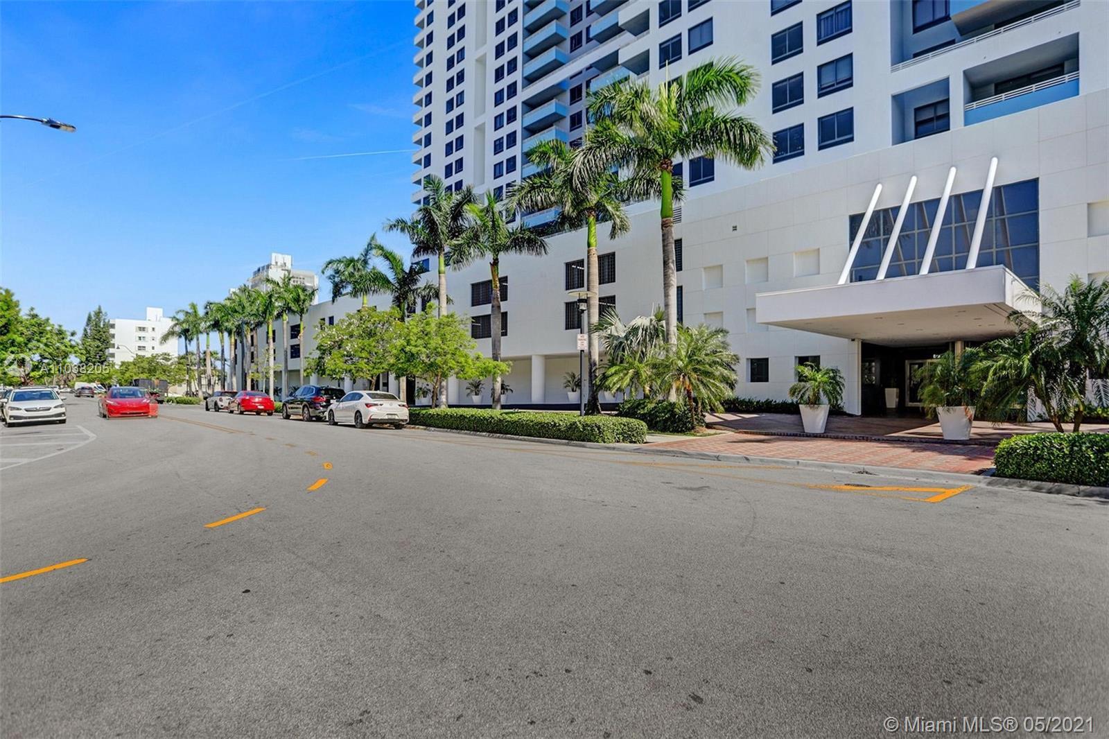 1330 West Ave #2303 photo033