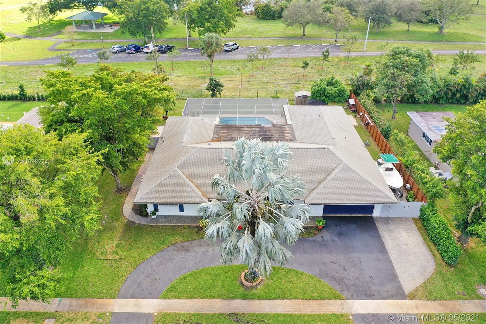 Main property image for  5760 SW 9th St