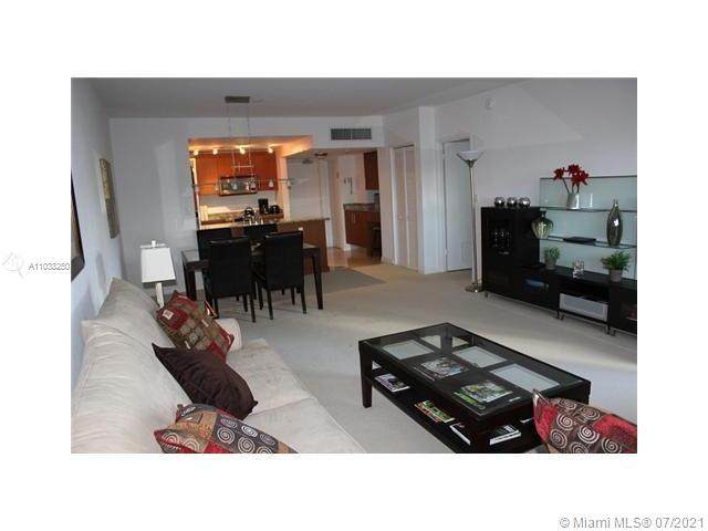 10275 Collins Ave #208 photo06