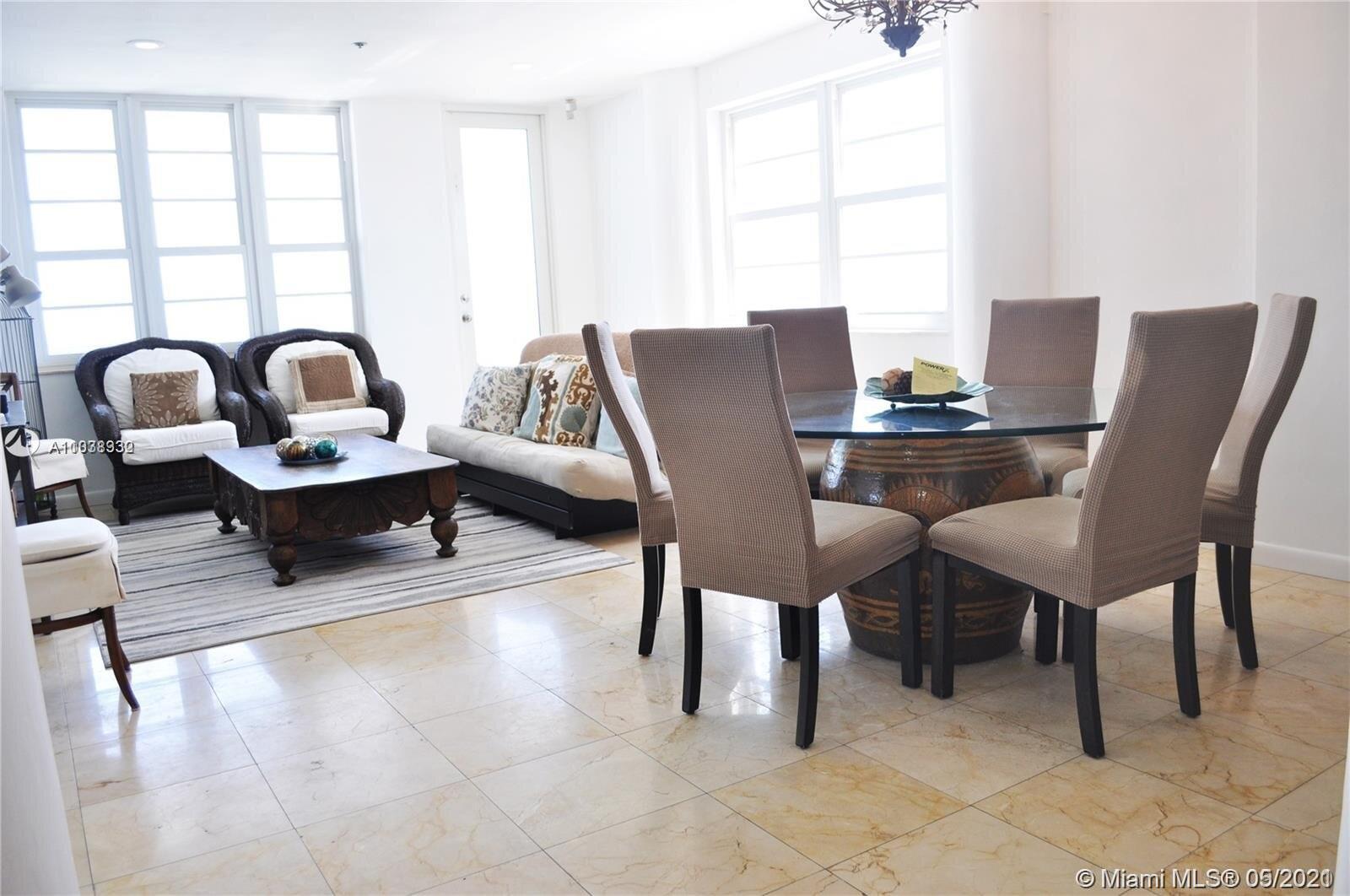 Decoplage #1621 - 100 Lincoln Rd #1621, Miami Beach, FL 33139