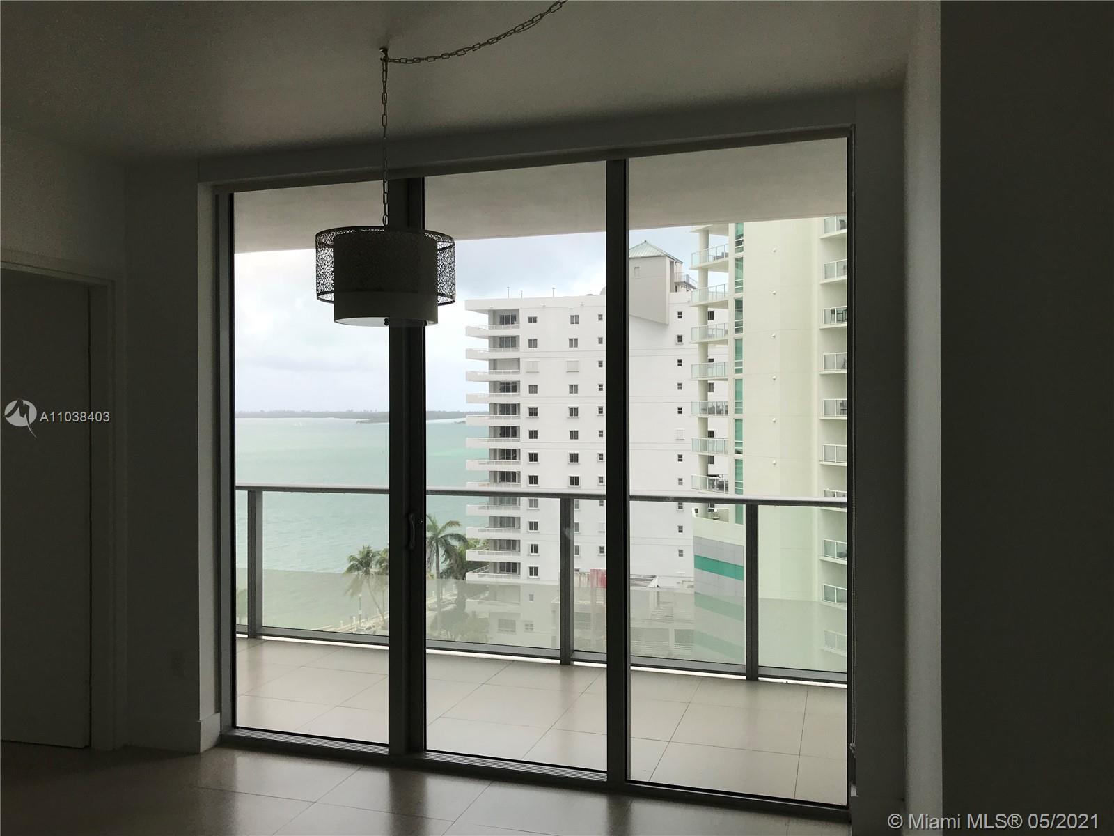Brickell House #1104 - 1300 BRICKELL BAY DR #1104, Miami, FL 33131