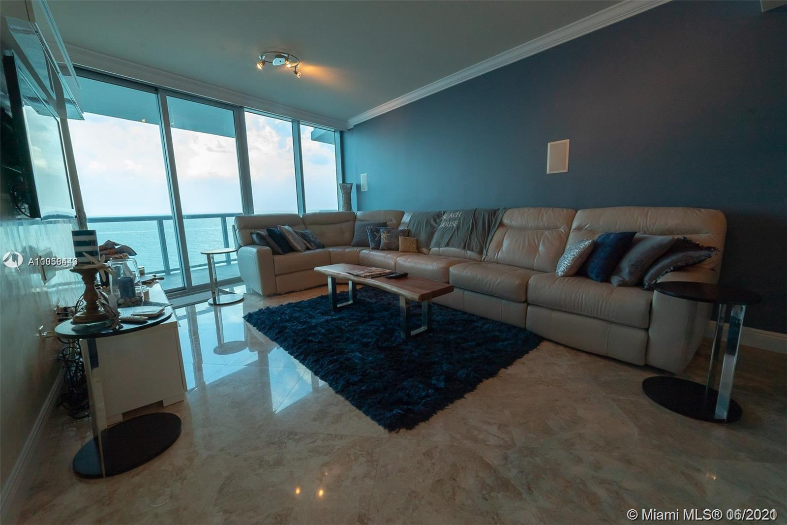 17001 Collins Ave #1403 photo012