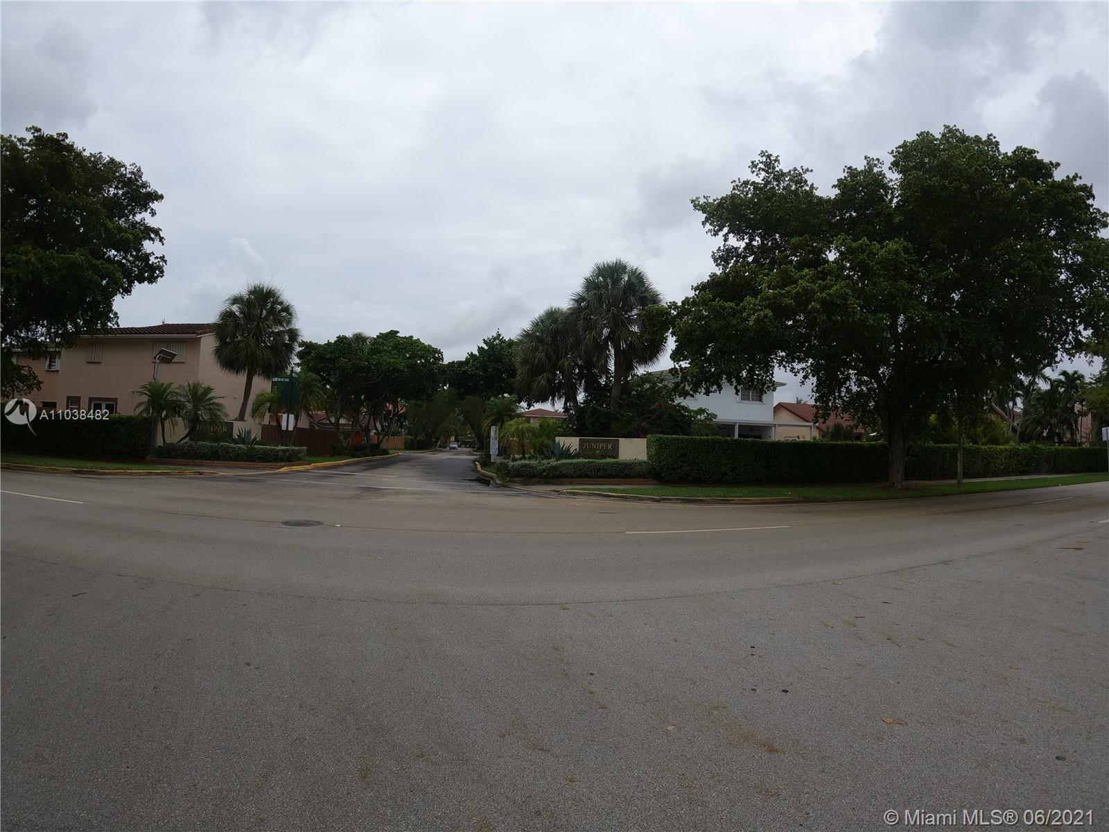 Hammocks - 10511 SW 147th Ct, Miami, FL 33196
