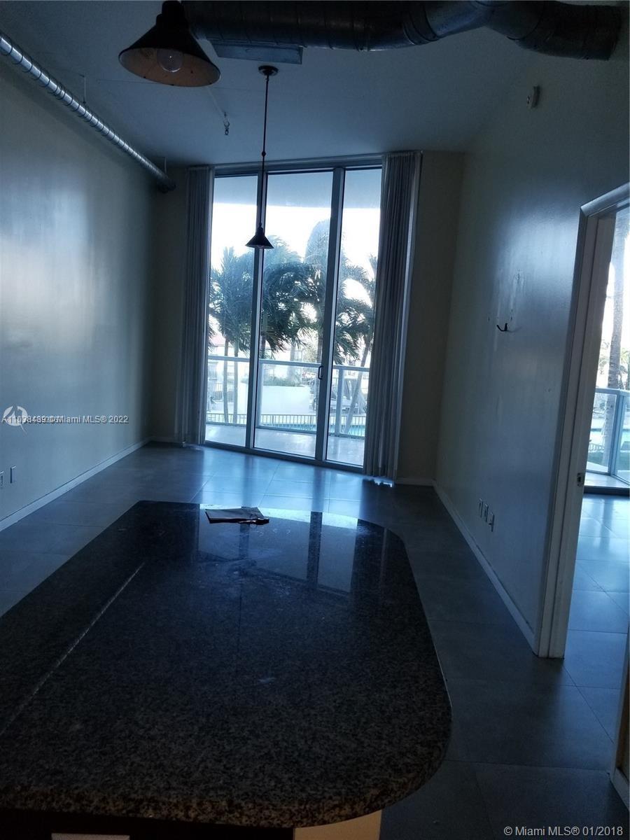 Uptown Marina Lofts #420 - 3029 NE 188th St #420, Aventura, FL 33180
