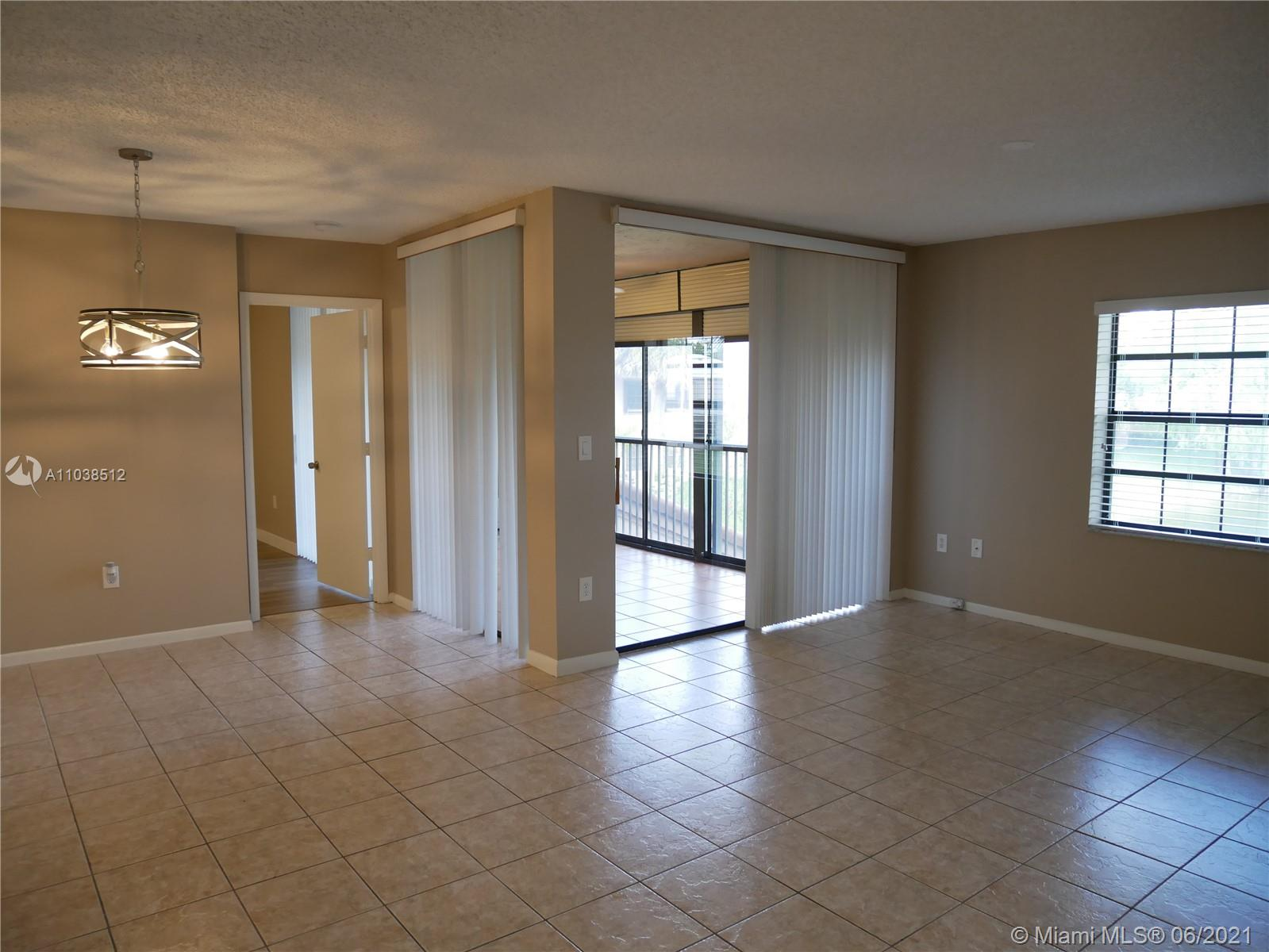 Main property image for  10790 NW 14th St #187