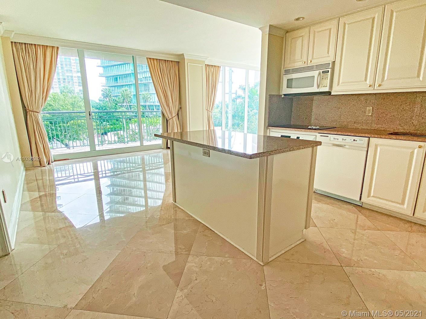 The Tower Residences #201 - 3400 SW 27th Ave #201, Miami, FL 33133