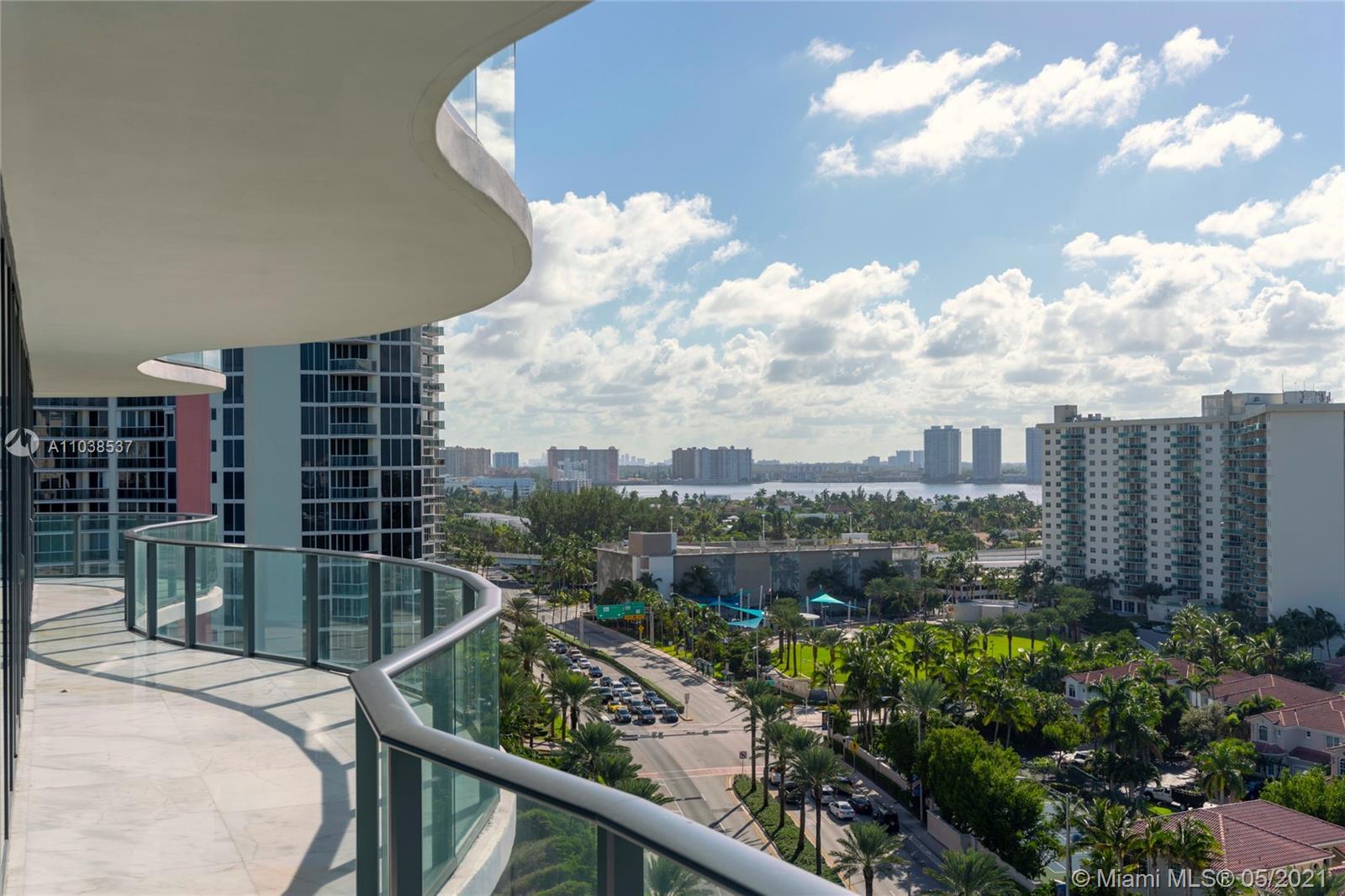 Regalia Miami #11 - 27 - photo