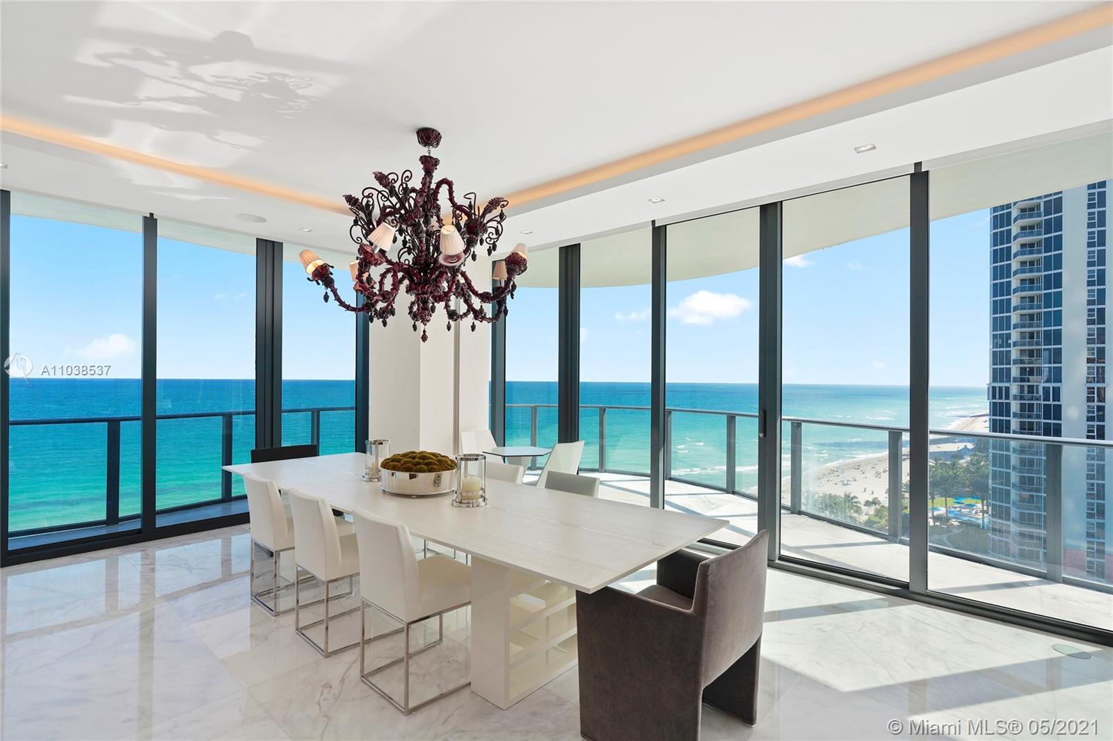 Regalia Miami #11 - 02 - photo