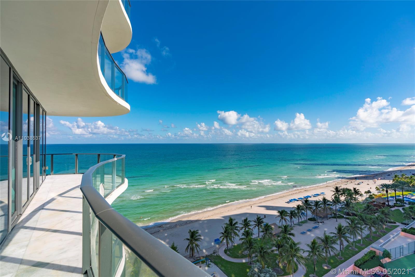 Regalia Miami #11 - 32 - photo