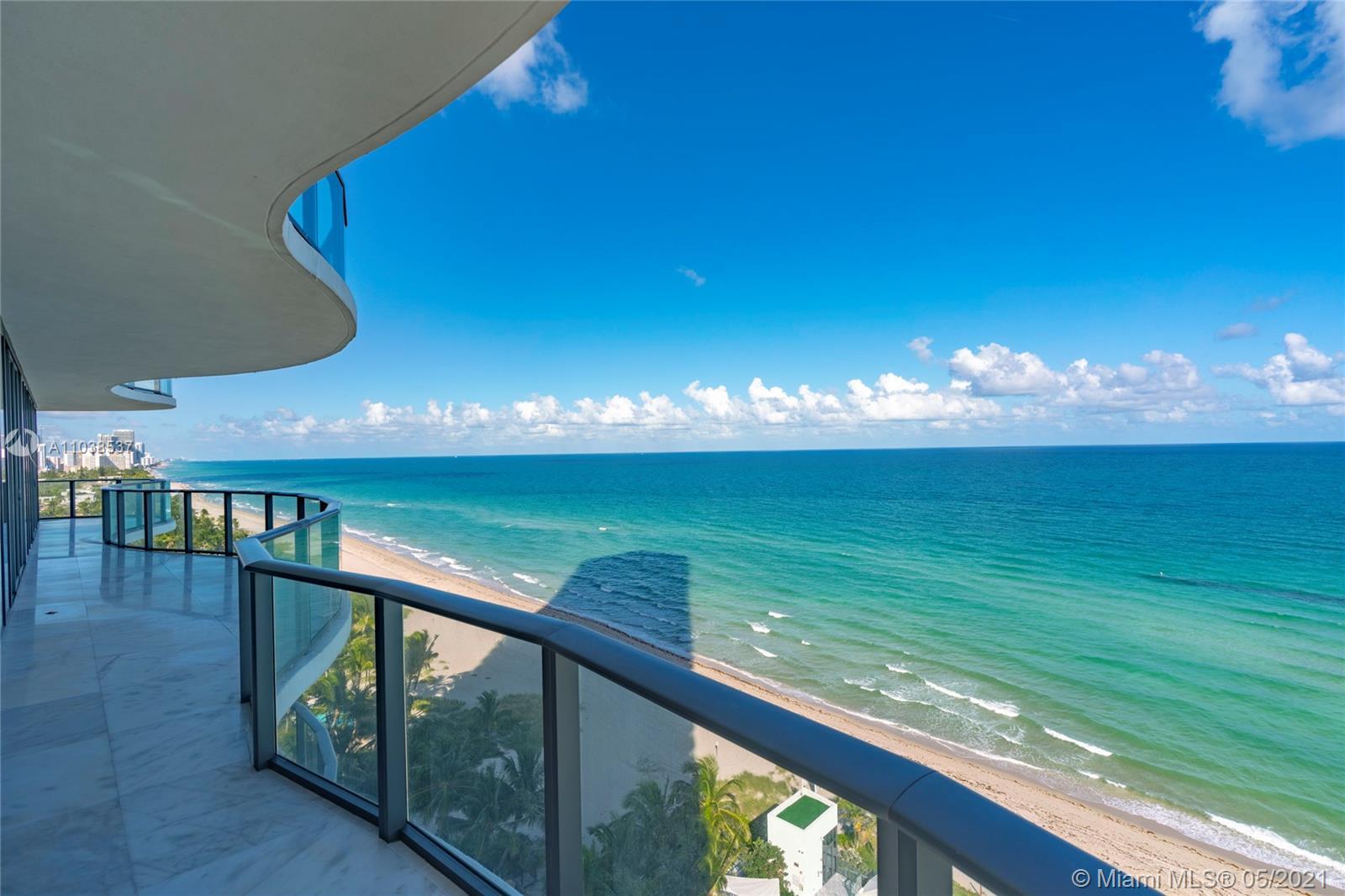 Regalia Miami #11 - 30 - photo