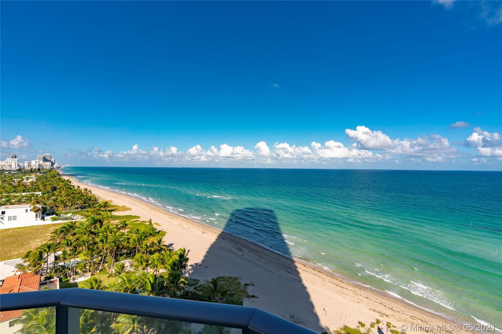 Regalia Miami #11 - 29 - photo