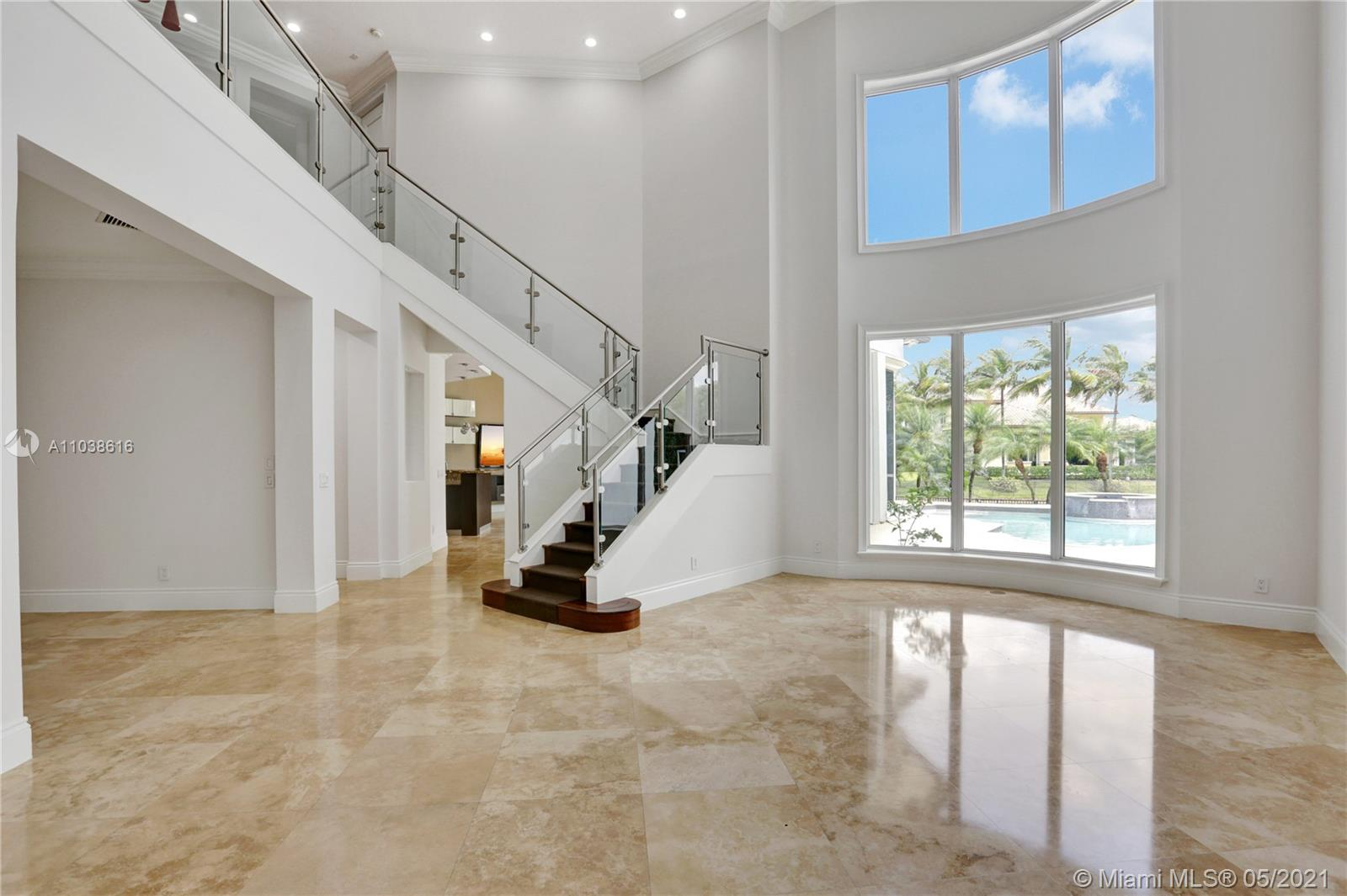 Main property image for  10271 Blue Palm St