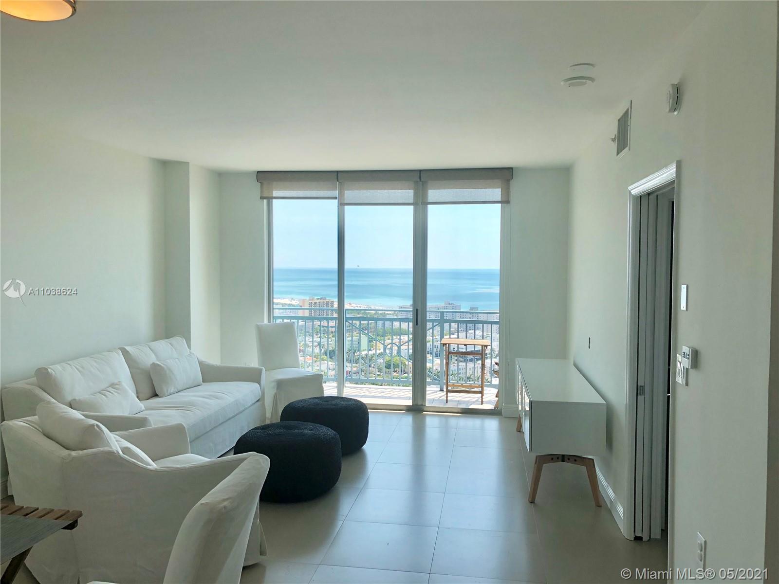 Yacht Club #PH3205 - 90 ALTON RD #PH3205, Miami Beach, FL 33139