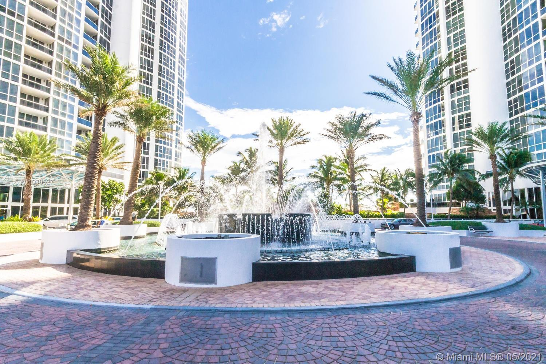 Trump Palace #401 - 18101 Collins Ave #401, Sunny Isles Beach, FL 33160