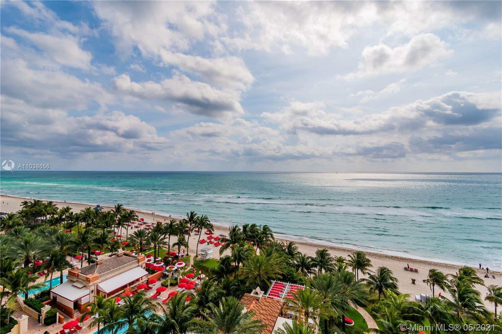 17749 Collins Ave #701 photo013