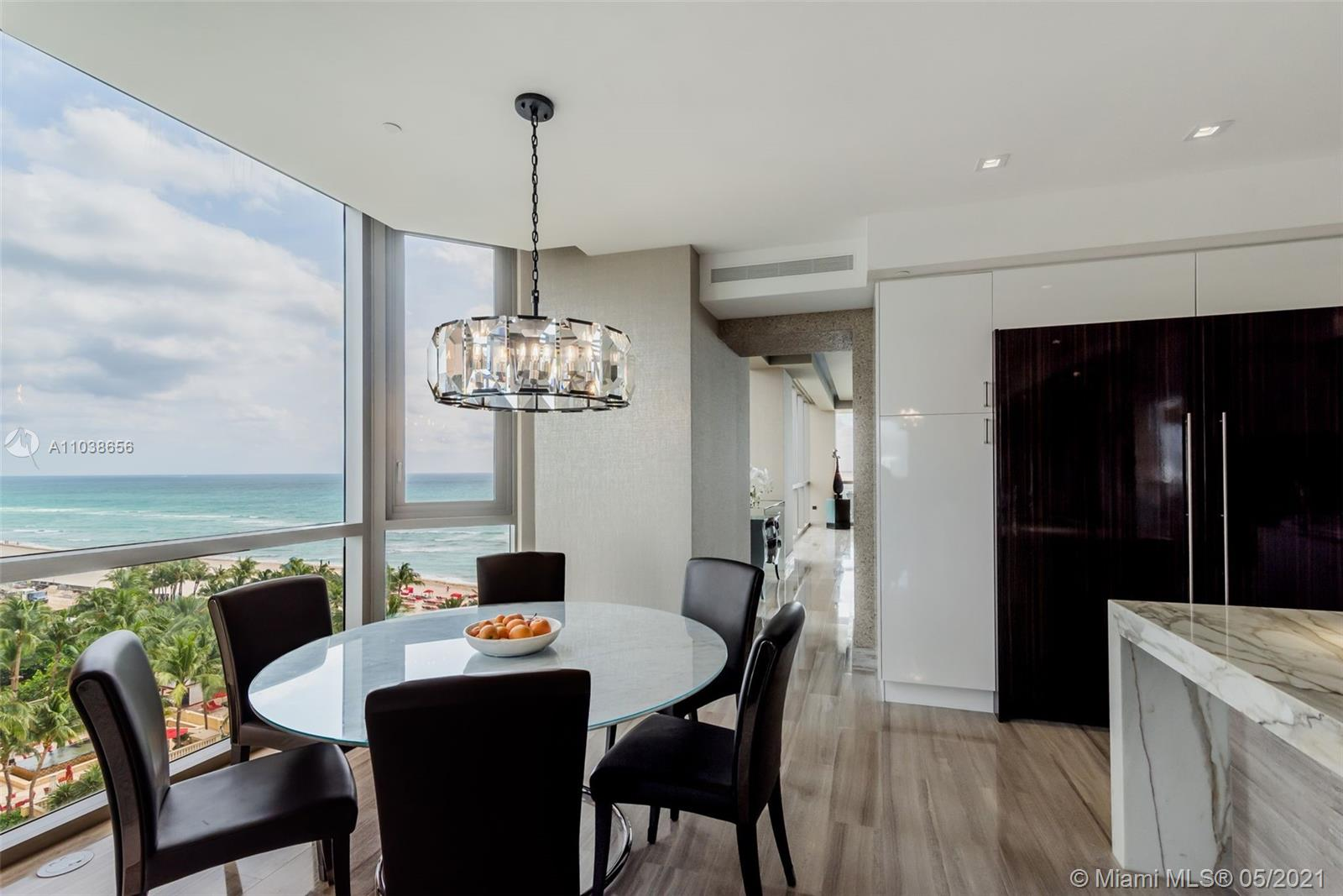 17749 Collins Ave #701 photo016