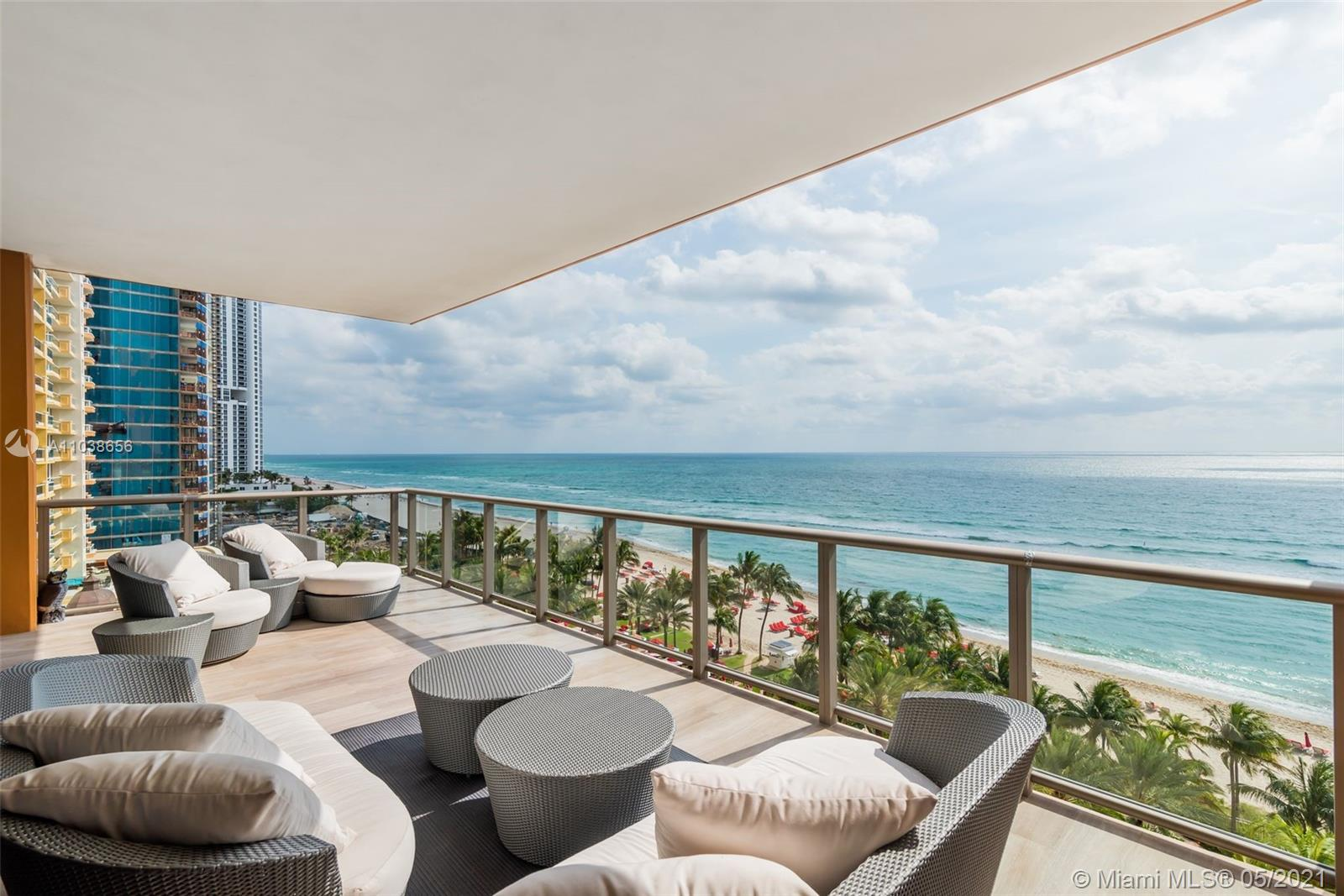 17749 Collins Ave #701 photo012