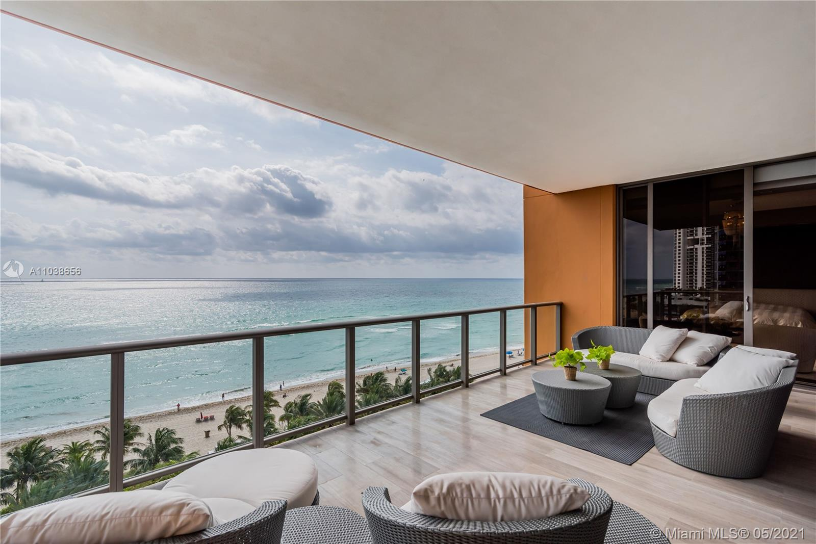 17749 Collins Ave #701 photo07