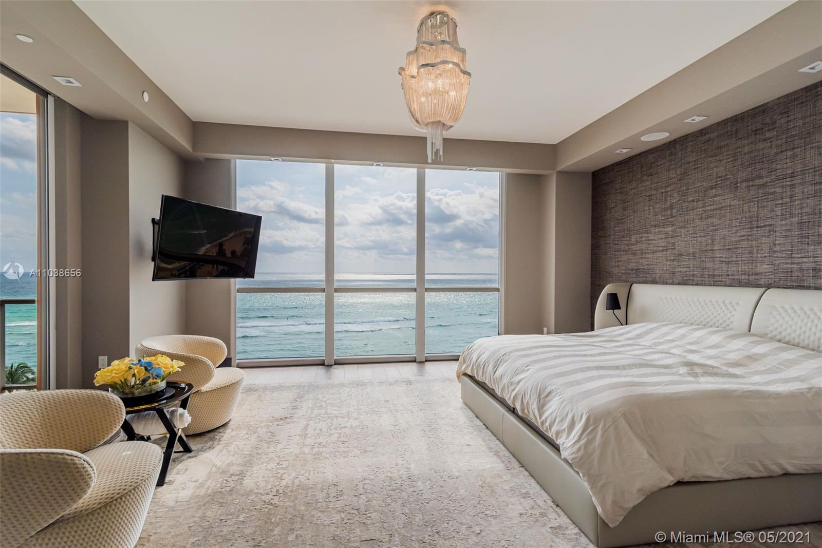 17749 Collins Ave #701 photo05