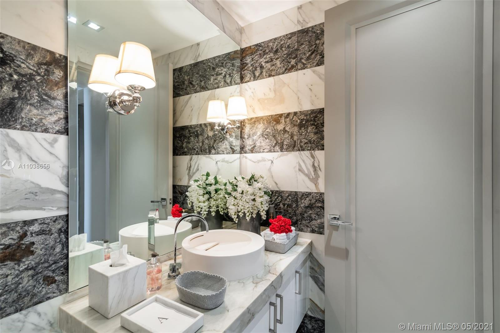 17749 Collins Ave #701 photo019