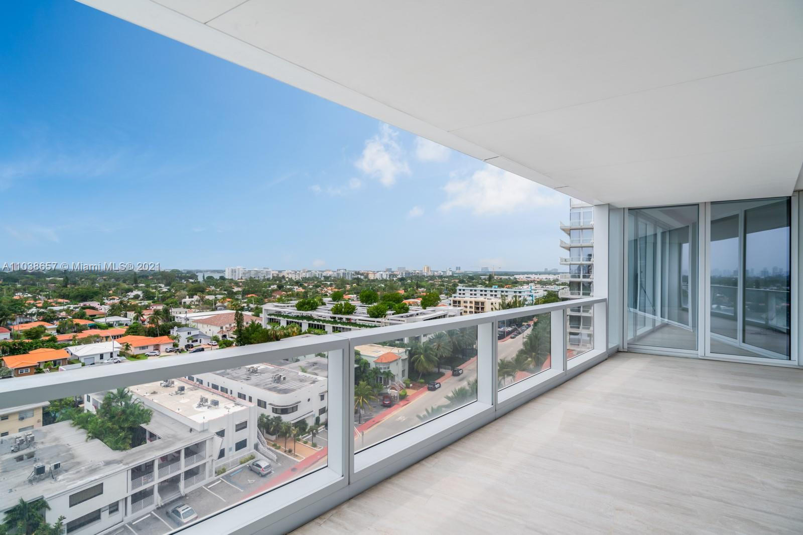 9001 Collins Ave #S-908 photo016