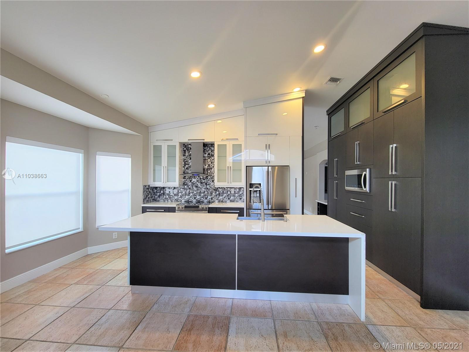 Main property image for  13852 SW 31st St #