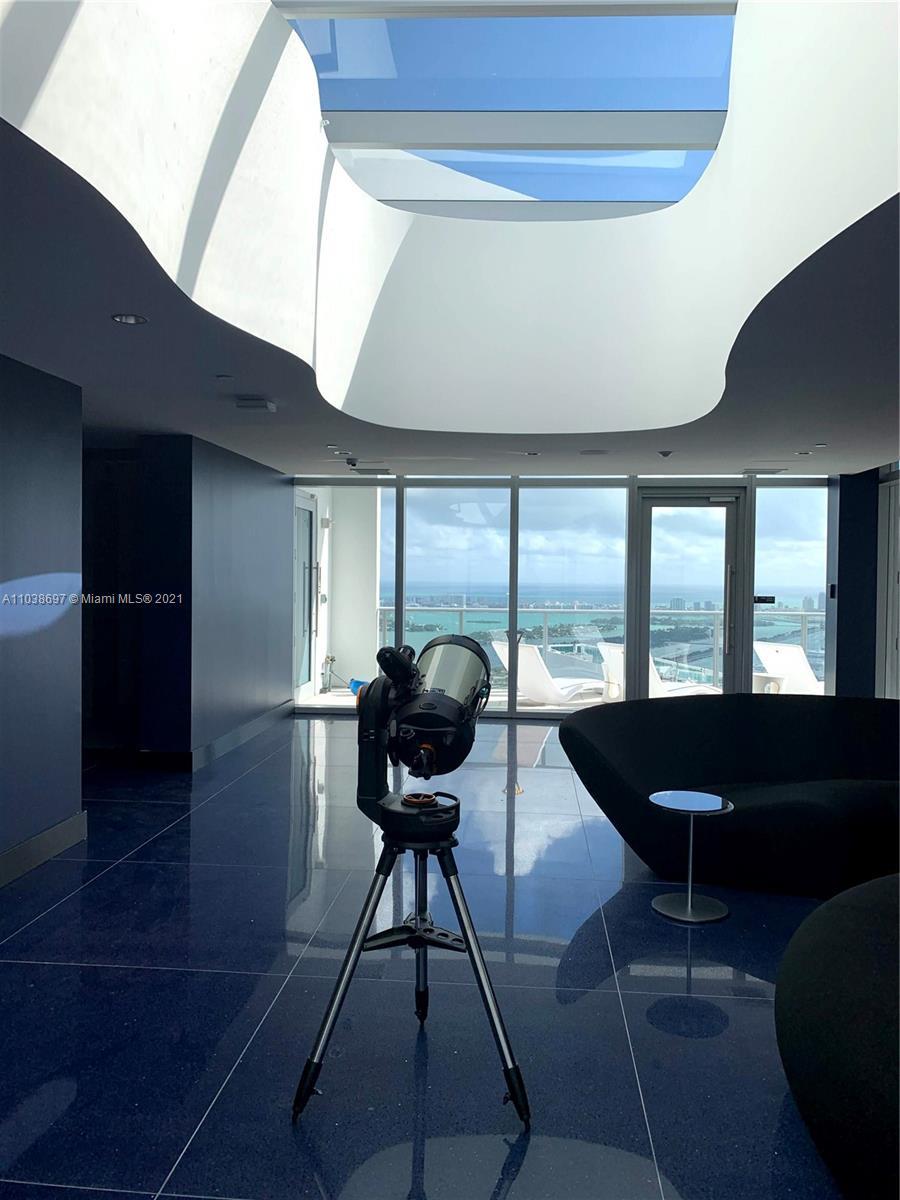 Paramount Miami Worldcenter #1208 - 34 - photo