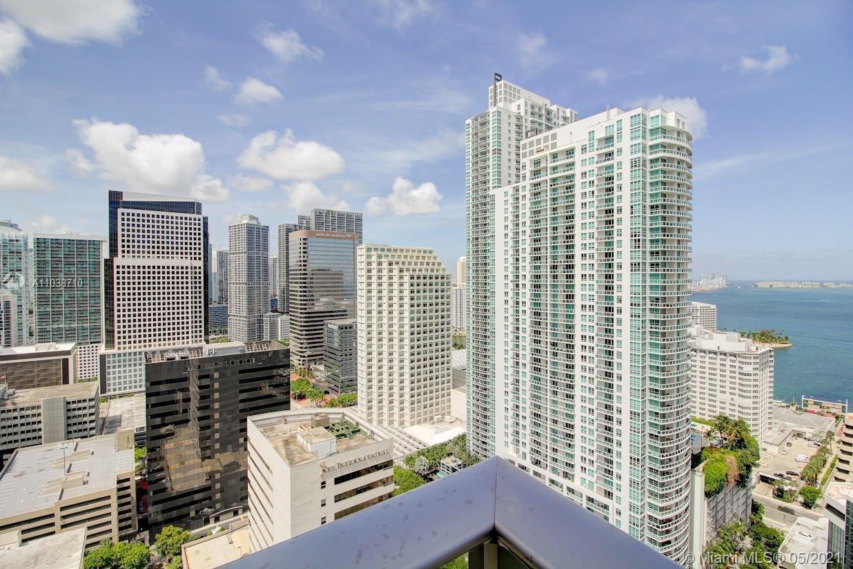 1010 Brickell #3101 - 1010 Brickell Ave #3101, Miami, FL 33131