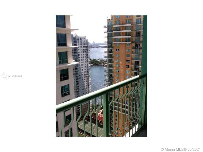 Club at Brickell #3310 - 1200 BRICKELL BAY DR #3310, Miami, FL 33131