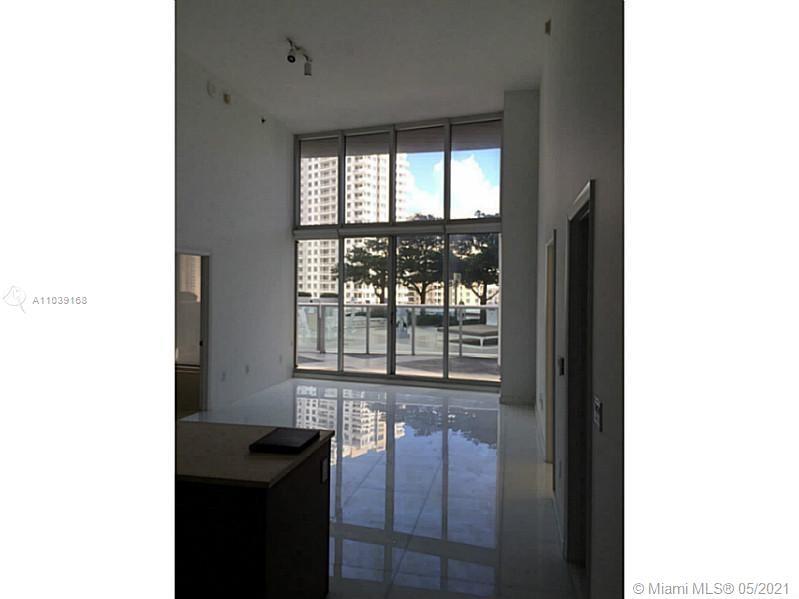 Icon Brickell 1 #1507 - 475 BRICKELL AV #1507, Miami, FL 33131